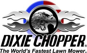 DixieChopperLogo